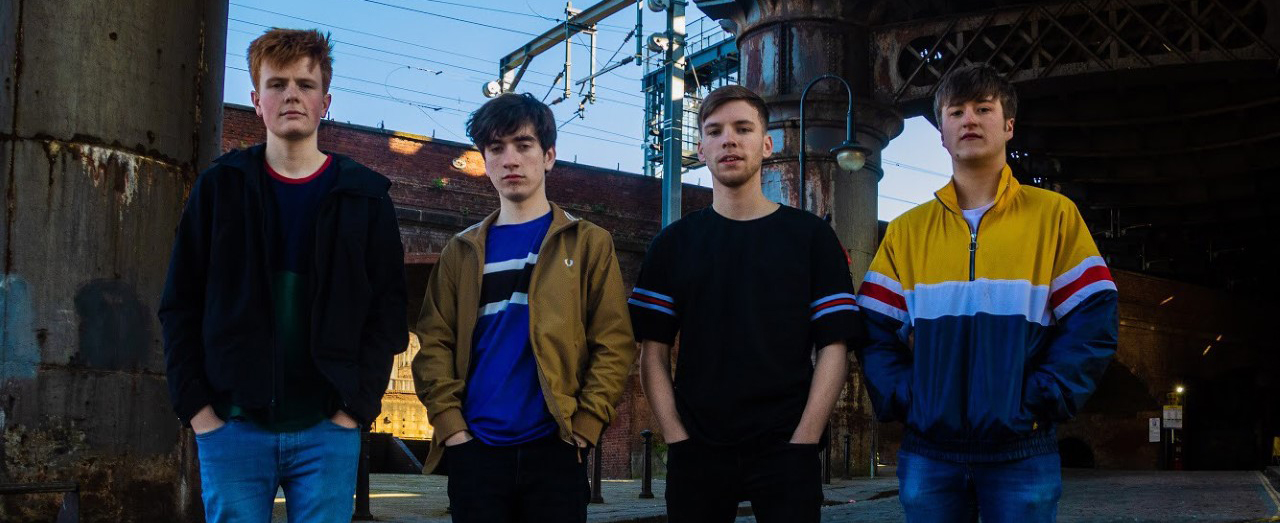 STANLEYS ADDED TO MADE IN MANCHESTER // BOLTON FESTIVAL LINEUP