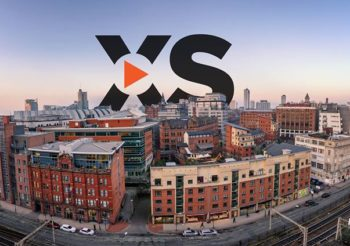 XS MANCHESTER TEAM UP WITH 'MADE IN MANCHESTER' MUSIC FESTIVAL